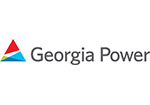 ga-power-new-logo-web