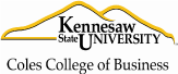 Koles-College-of-Business-at-KSU