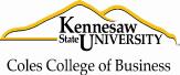 Koles-College-of-Business-at-KSU