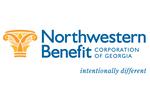 Northwestern Benefit-weblogo
