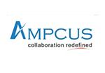 ampcus-web