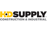 hdsupply-web