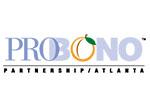 sponsors__0025_pbp_atl_logo