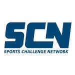 sports challenge newtork