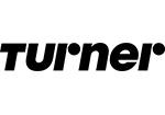 turner-web