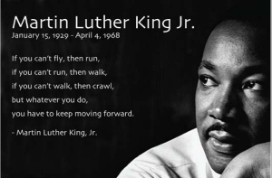 Martin Luther King Jr 2015 Quotes On Leadership 2 21st