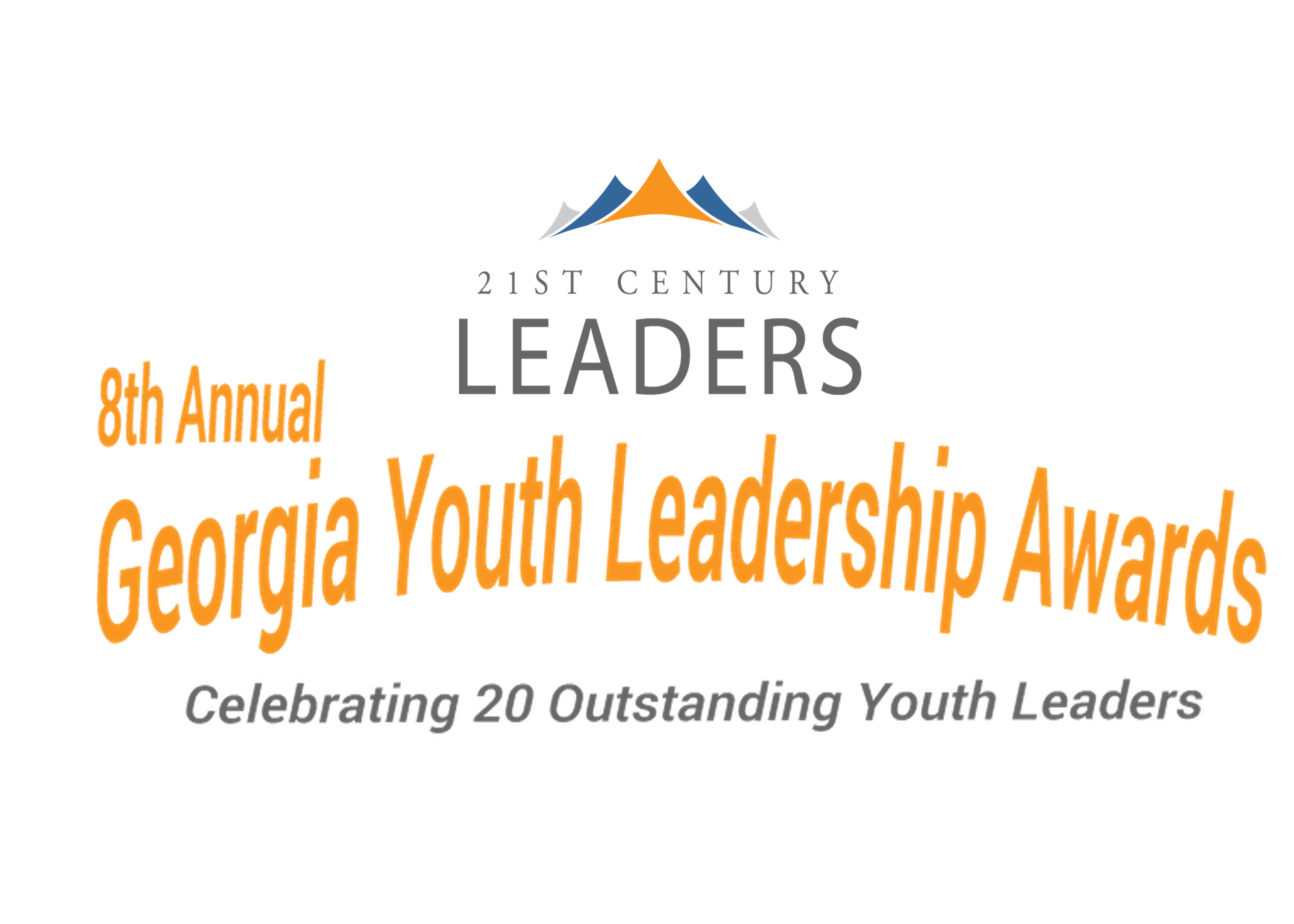 youth leadership Nylc offers young people effective and engaging training in schools and  community-based organizations we have more than 35 years of youth  leadership.