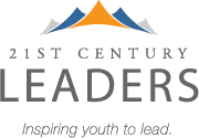 21st Century Leaders Logo