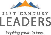 21st Century Leaders Logo