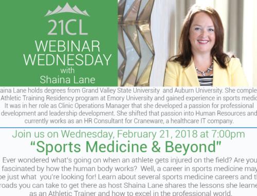 Sports Medicine & Beyond