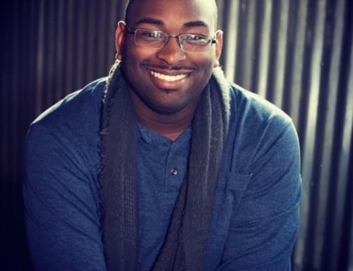 Alumni Spotlight: Tavari Turner