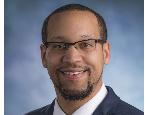 Jacque-Corey Cormier, Ph.D.