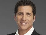 Dennis Adamovich