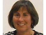 Ellen Lindemann
